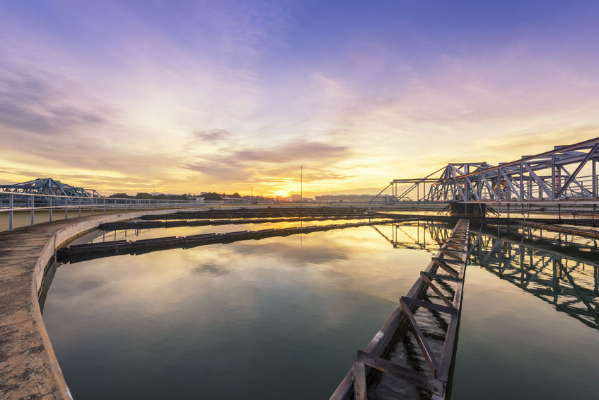 The Importance of Water Treatment Technology