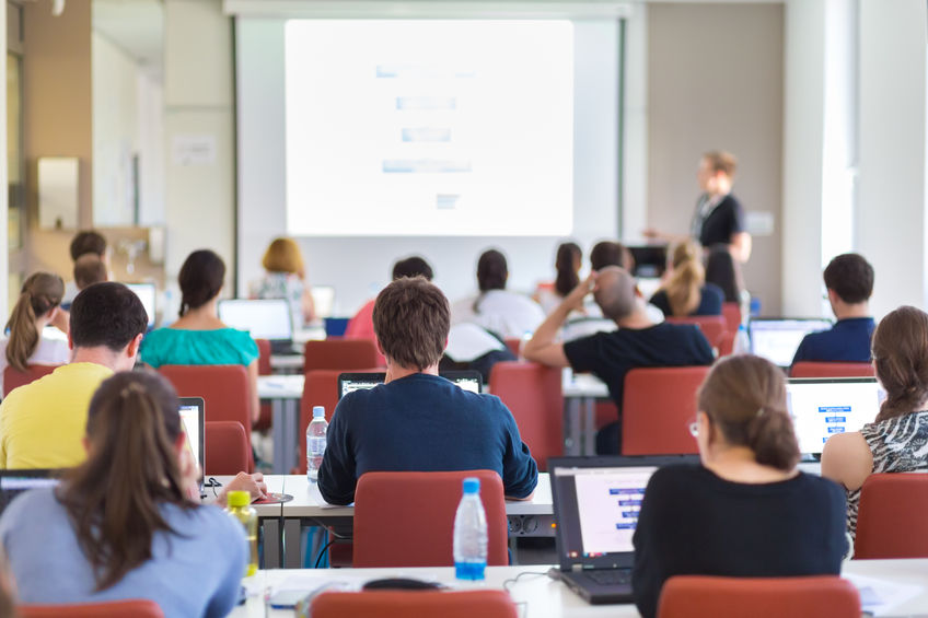 How to select, choose & buy training from an external provider