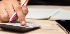 Financial Management for Project Development