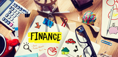 Essentials of Business Finance