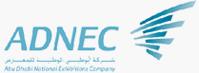 ADNEC