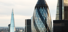 Our Locations | Course Location | London TFE