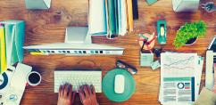Advanced Skills of Office Management and E-Secretariat